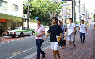 <募集期間で最後!>第四回「99℃ -Atami Startup Program-」説明会!