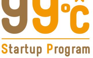 【9/12まで!】熱海の創業支援プログラム「99℃」 追加募集決定!