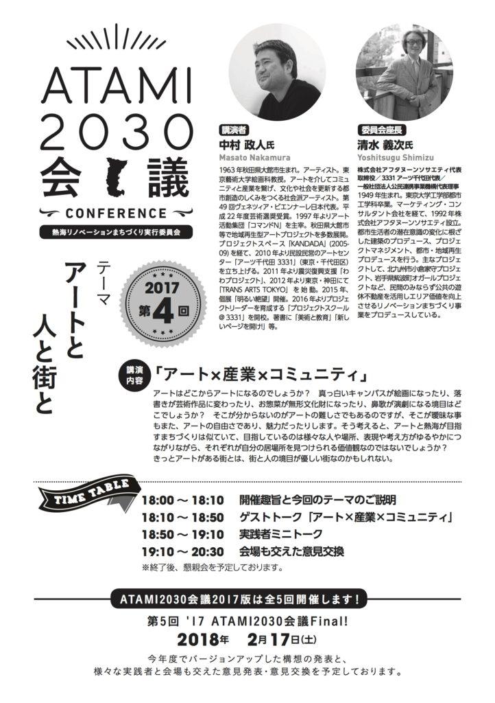 2030_04_ura