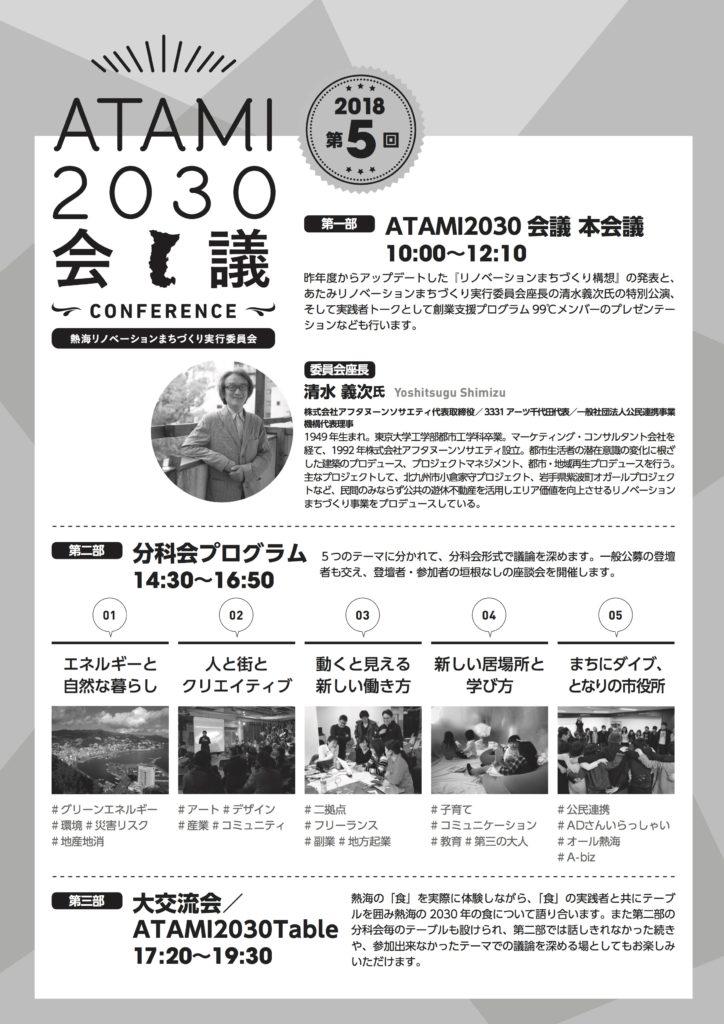 2030final