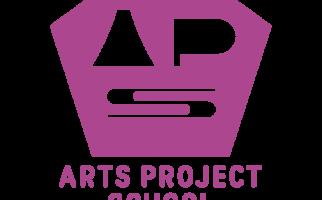 「まち × クリエイティブ」の新しい試み アーツプロジェクトスクール @熱海