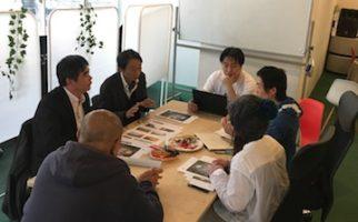 【実施報告】session7,8(12/1 , 12/15)